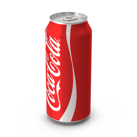 Soda top png. Pic free images toppng