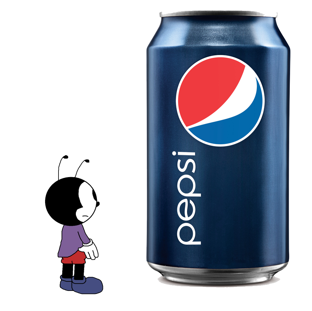 Soda top png. Pepsi transparent images all