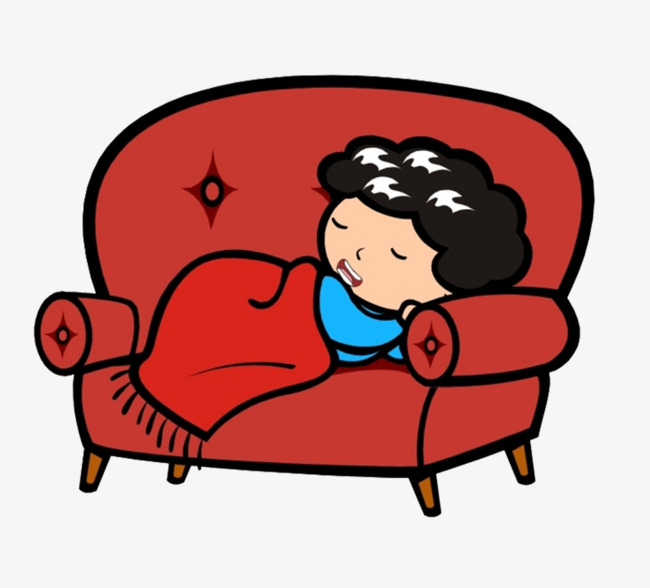 Sofa Cute Transparent Png Clipart Free Download Ya Webdesign