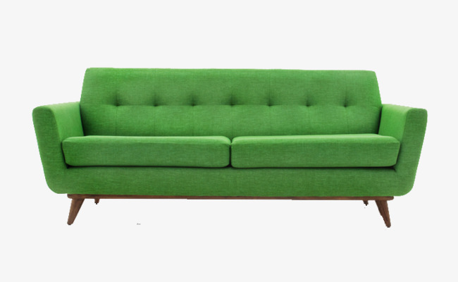Couch Sofa Transparent Png Clipart Free Download Ya Webdesign