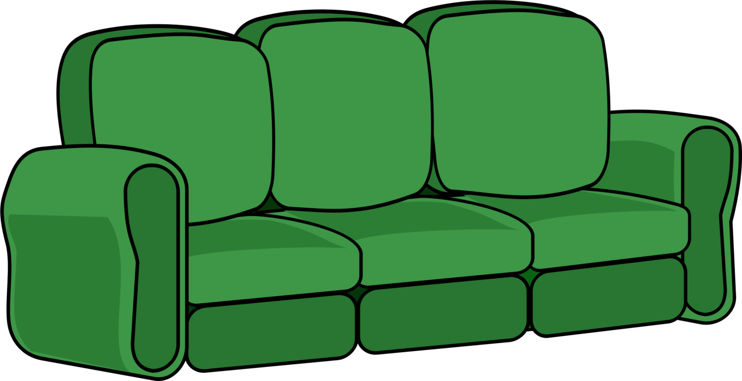 Chair clipart green chair. Line free commercial furniture