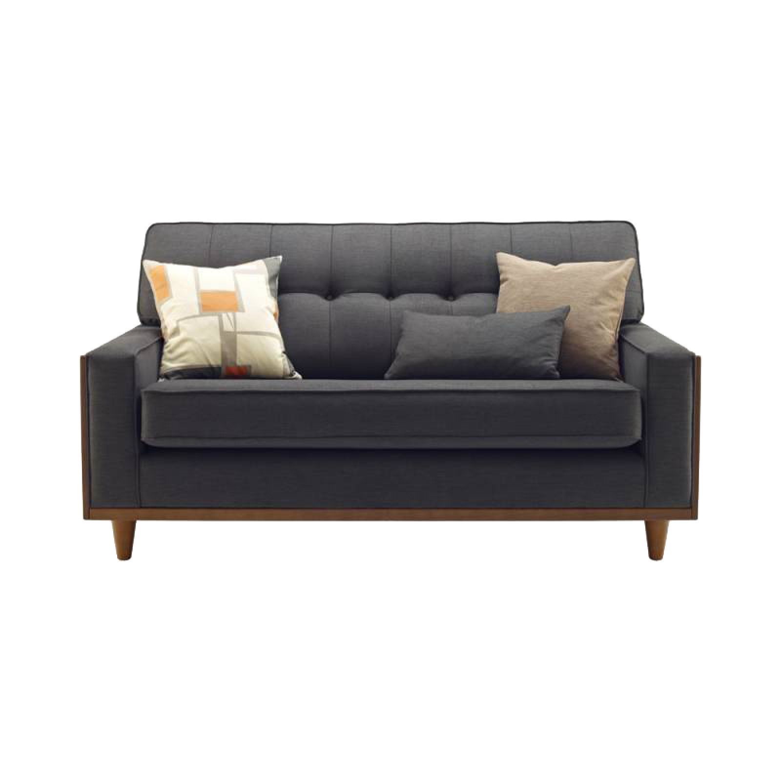 Sofa Fancy Transparent Png Clipart Free Download Ya Webdesign