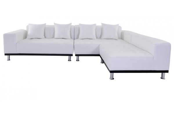 sofa transparent phantom