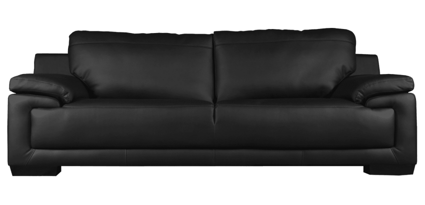 Transparent Couch Clear Background Transparent Png Clipart Free