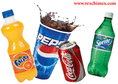 Soft drinks png. Health risks associated with
