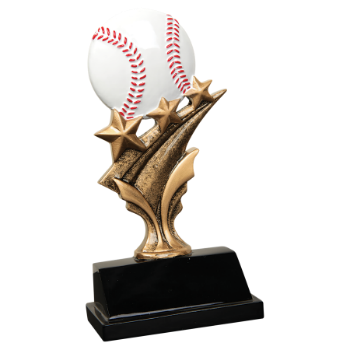 Softball clipart trophy. Exploding png transparent images