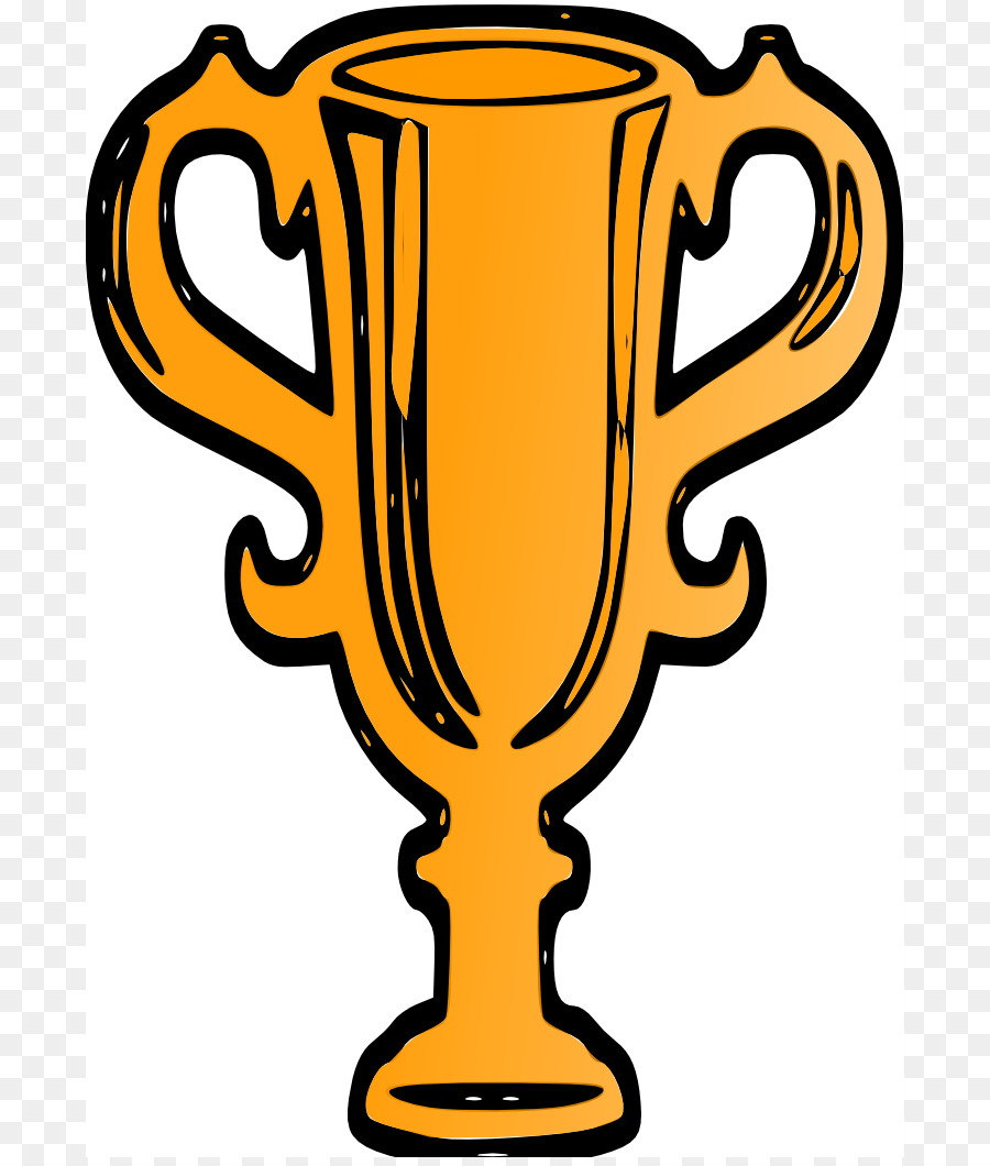 Softball clipart trophy. At getdrawings com free