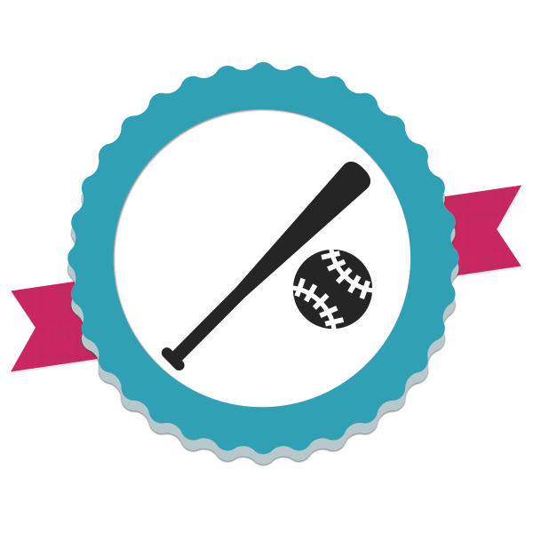 Softball icon png. Transparent pictures free icons