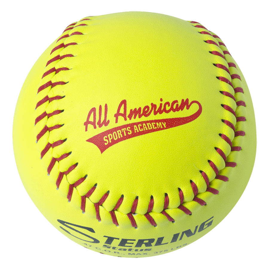 Transparent softball. Download png image arts
