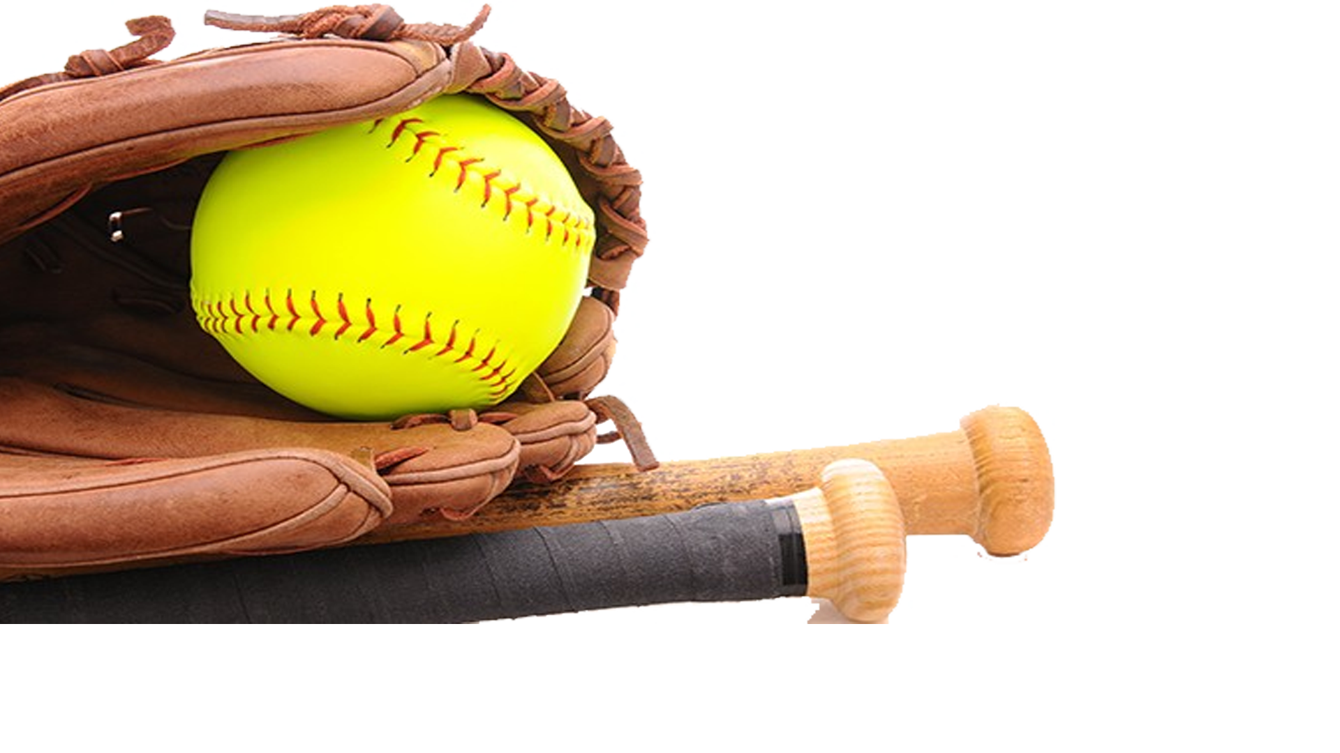 Softball png images. Picture arts
