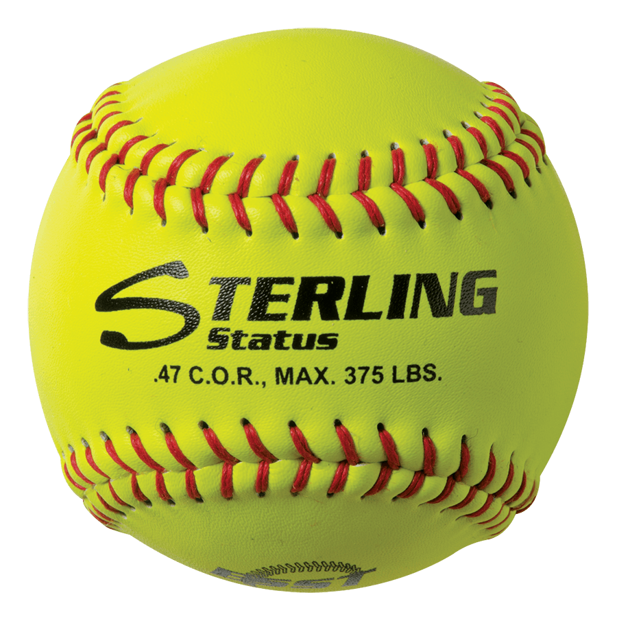 Softball png images. Club fastpitch game leather