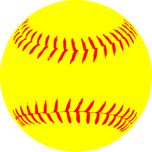 Softball png images. Hitting clinic all star