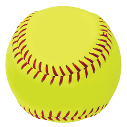 Softball png images. Youth tournament in athens