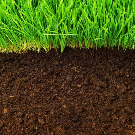 Soil clipart loamy soil. Smore newsletters physical properties