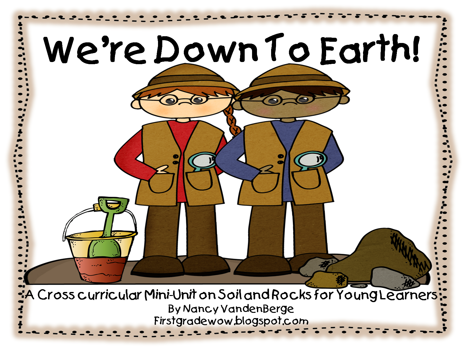 Soil clipart soil earth. Hello everyone happy mother