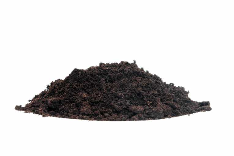 Soil clipart soil earth. Call to save our