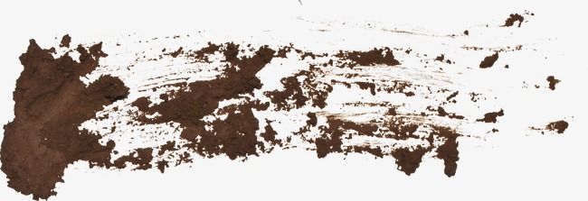 Soil clipart soil earth. Mud png image and