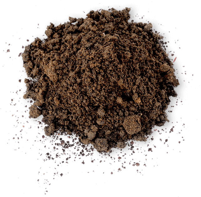 what is soil png