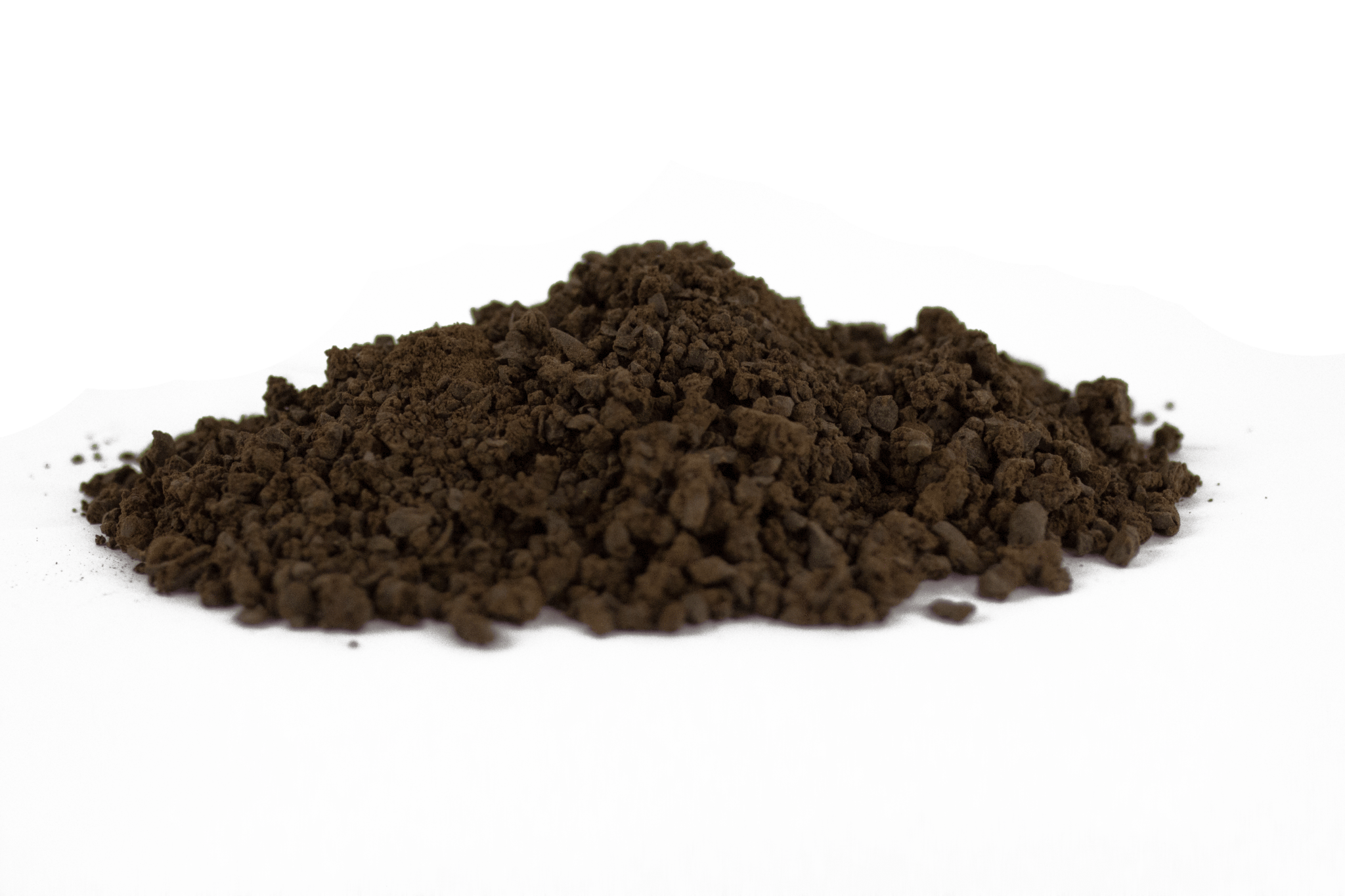 Spilled soil png. Buy get free mix