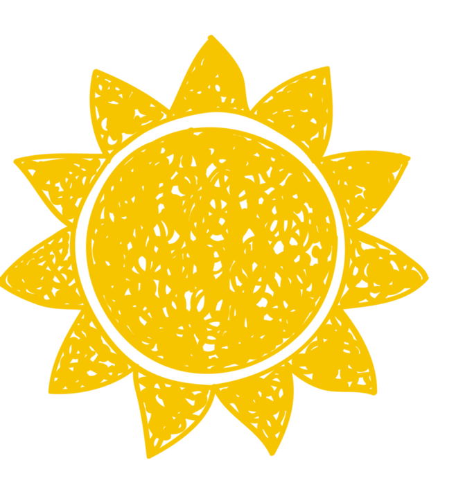 Sol clipart png. Pin by rosy jimenez