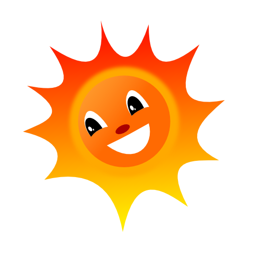 Sol clipart png. Sun i royalty free