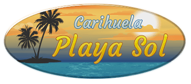 Welcome to carihuela apartments. Sol playa png clip royalty free download