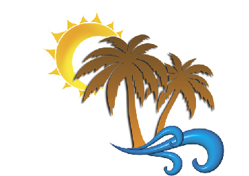 Images in collection page. Sol playa png picture freeuse stock