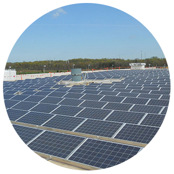 Solar panel clipart energy efficient. Power pack rooftop commercial
