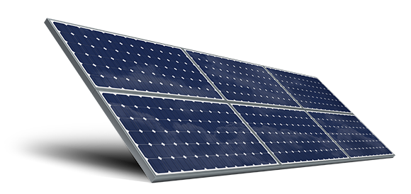 Solar energy png. Operations scanpro asset and