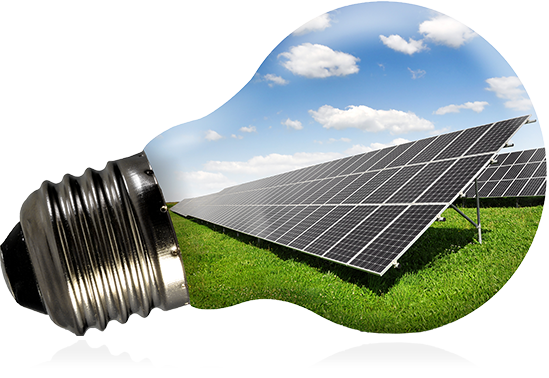Solar energy png. Power system image mart