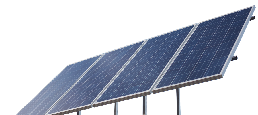 Solar energy png. Hammond electric and yuba