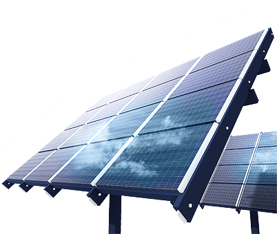 Solar energy png. Panel small nist appears
