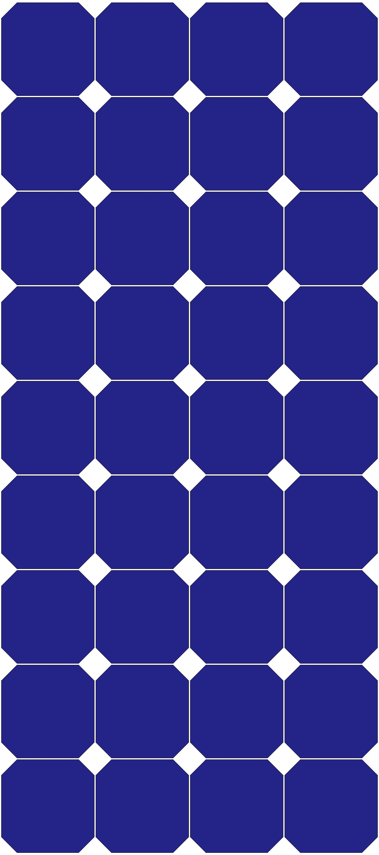 Solar panel clipart solar power. File jpg wikimedia commons