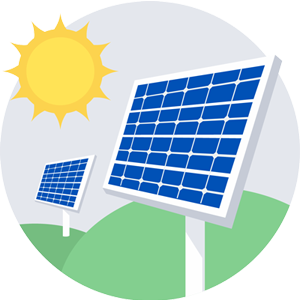 solar panel clipart solar calculator