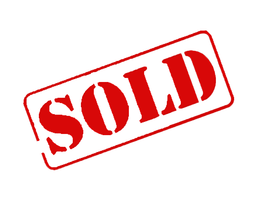 Sold home png. Homes the man site