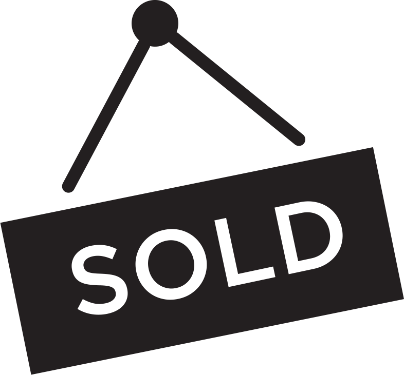 Sold home png. Selling a banyan tree