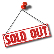 Out of stock png. Sold transparent pictures free