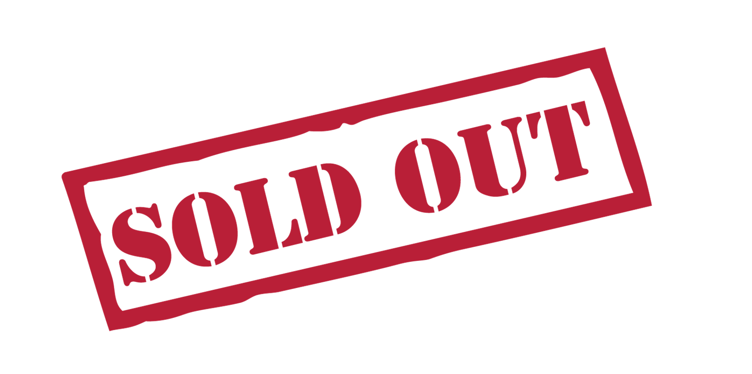 sold graphic png