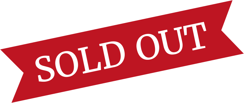 Sold out png transparent. Global gift gala the