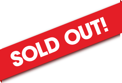 Sold out transparent png. Pictures free icons and