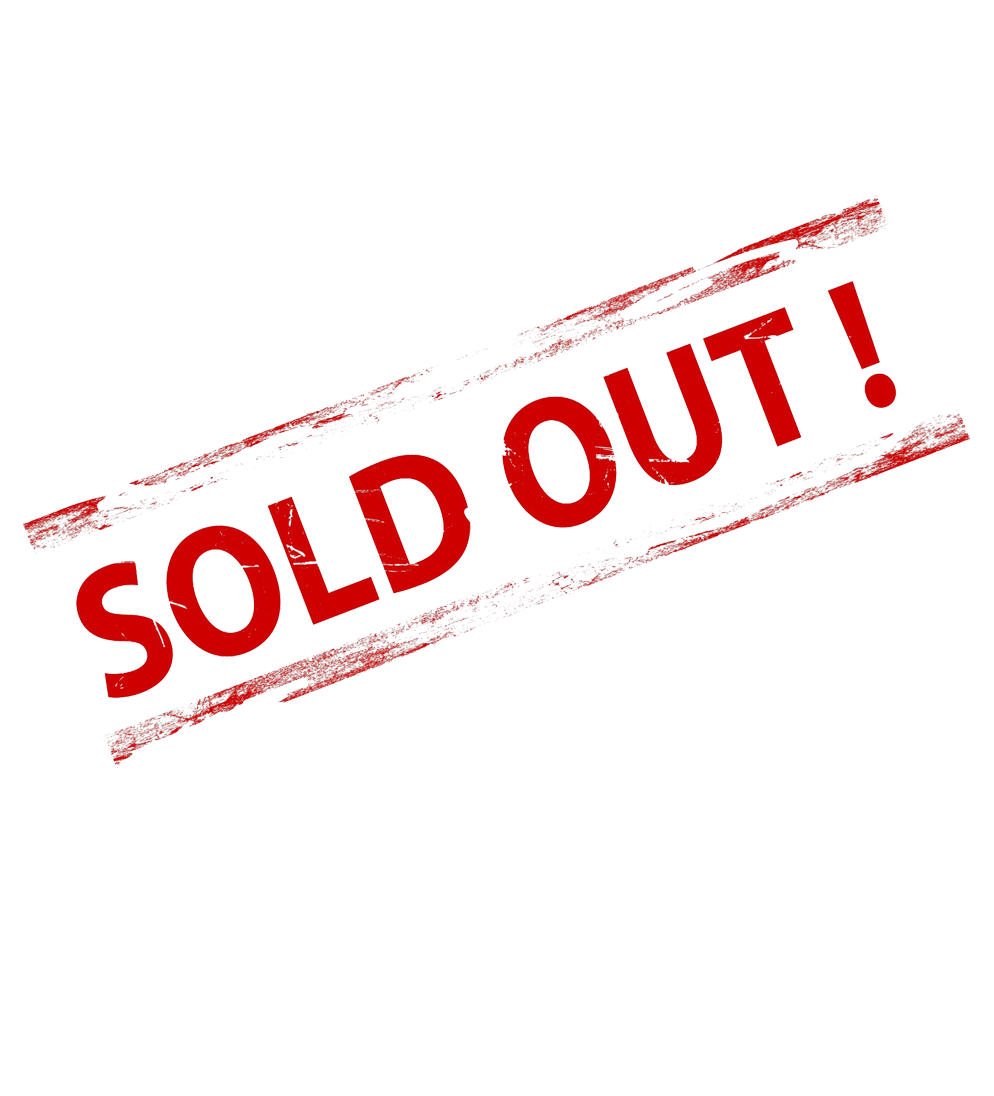 Sold out png file. Transparent images all free