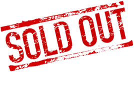 Sold out transparent png. Images all free download