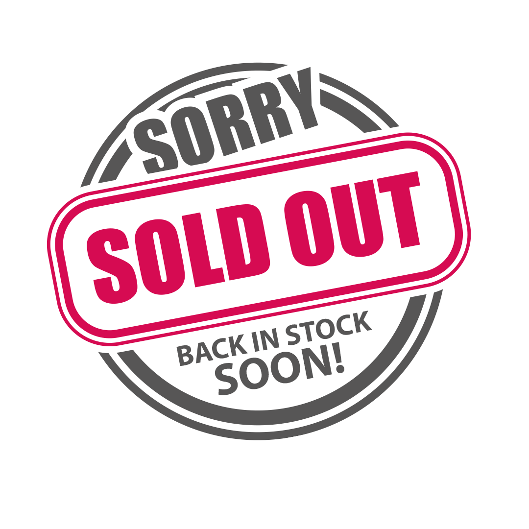 Sold out logo png. Stoma support boxer high