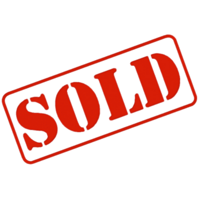 Sign stickpng . Sold out png transparent svg royalty free stock