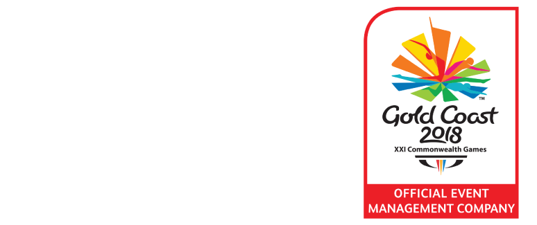 Event management . Sold out png transparent png royalty free download