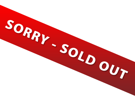 Hd image in our. Sold out transparent png clipart black and white stock