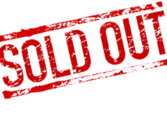 Sold out transparent png. Images x carwad net
