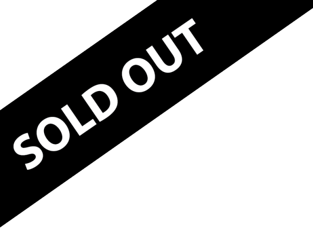 Images x carwad net. Sold out transparent png clip transparent stock