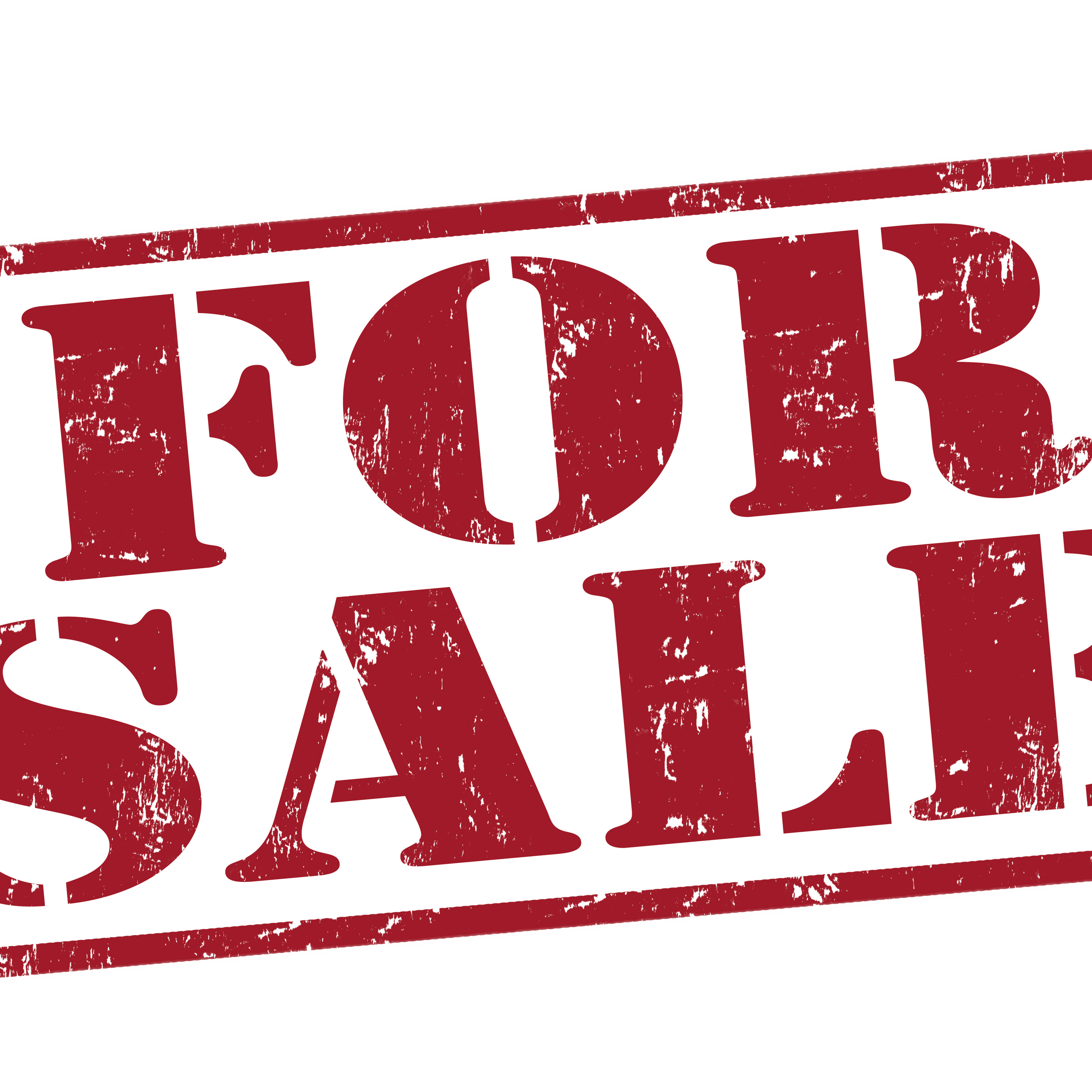 Sold sign png stickpng. Sale transparent font vector black and white library