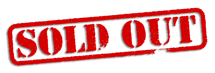 Sold png image. Out transparent pictures free